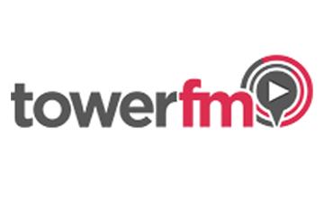 tower fm logo